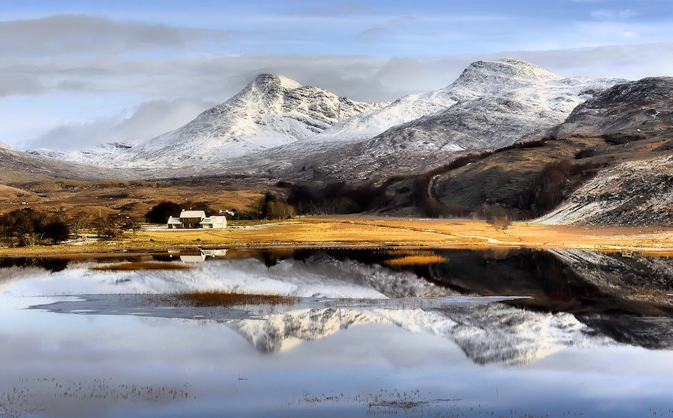 Glasnock-December